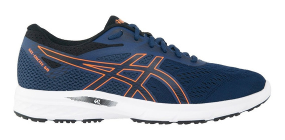 Tênis Asics Gel Excite 6 A-original