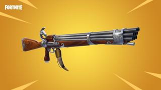 Fortnite Salva El Mundo Armas 130 Full