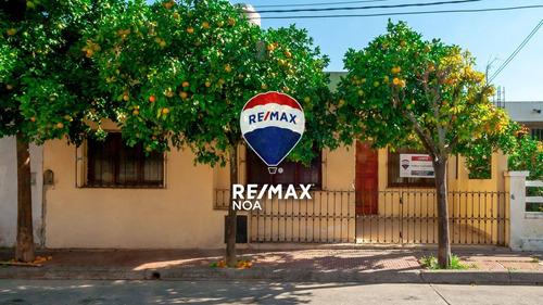 Casa + Venta + Villa Las Rosas + 3 Dor