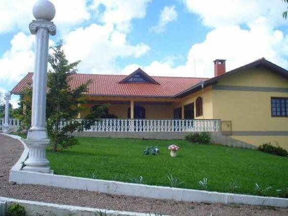 Sitio Chácara Tijucas Do Sul Pr Lazer Troca
