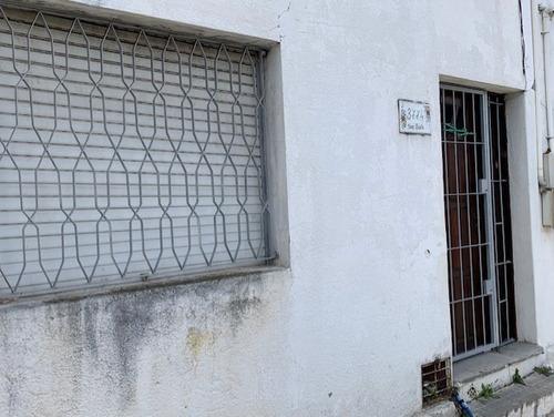 Imagen 1 de 14 de Cerrito.- Juan Acosta Y Nueva Troya - A 3 De Gral Flores