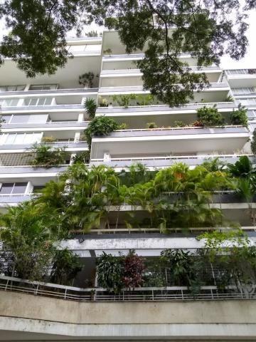 Apartamentos En Venta San Roman 20-4975