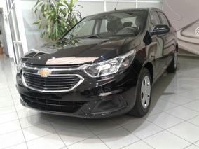 Chevrolet Cobalt 1.8 Sedan Lt Puesto En La Calle Jl