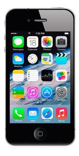 Apple iPhone 4s 16gb 8mp 100% Original
