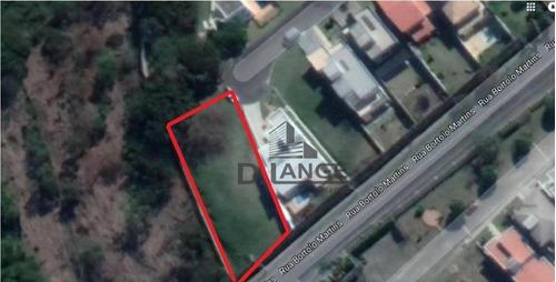 Oportunidade Condominio - Te3984