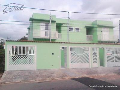 Casa Para Venda, 3 Dormitórios, Jardim Ester Yolanda - São Paulo - 17326