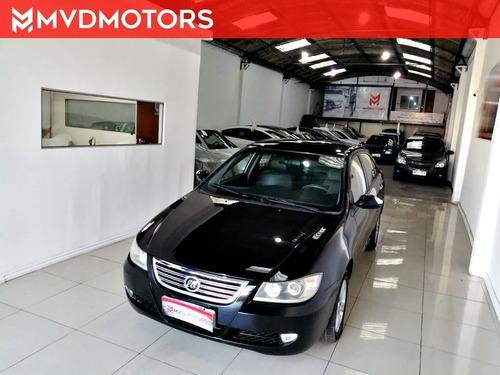 Lifan 620, Excelente Estado, Mvd Motors, Permuto Financio