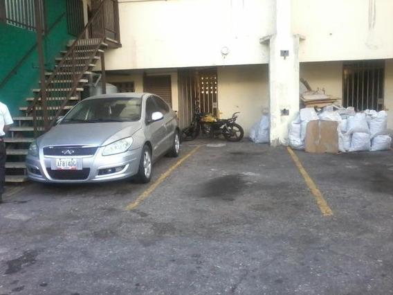 Apartamento En Venta Barquisimeto Rah: 19-8643