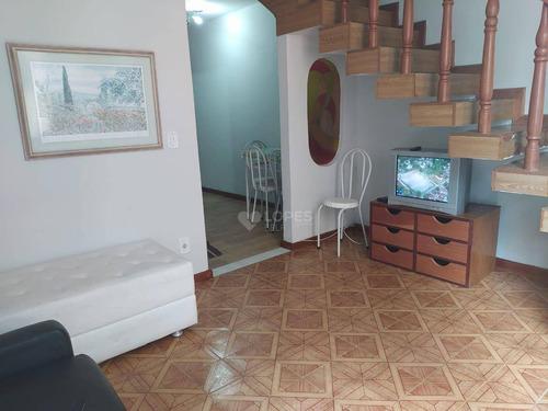 Imagem 1 de 9 de Apartamento Com 1 Quarto Por R$ 425.000 - Centro - Cabo Frio/rj - Ap47534