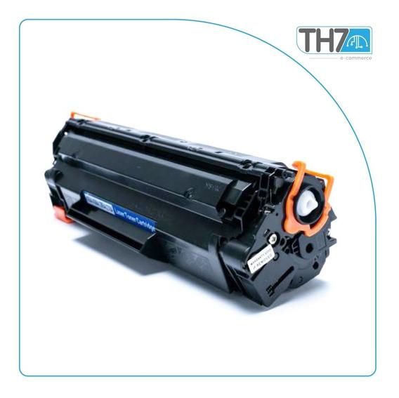 Cartuho Toner Compatível Ce285a P1102 P1109 - Envio 24hs