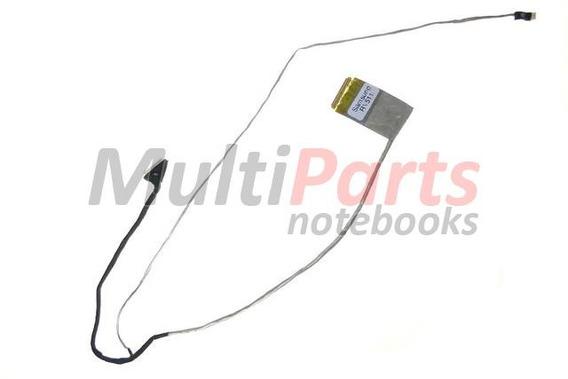 Flat Lcd Samsung Rv509 / Rv511 Rv513 Rv515 Rv520 Ba39-01030a