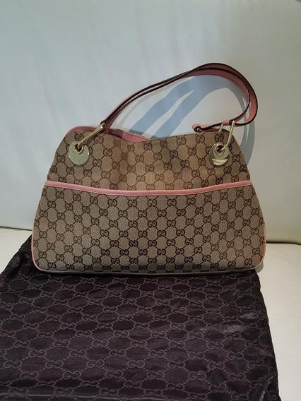 Bolsa Gucci