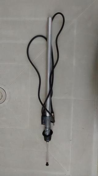 Antena Retrátil Truffi