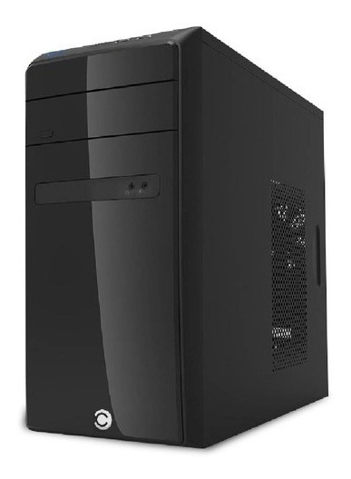 Computador Gamer I3 (top)