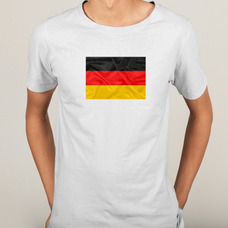 Camisa Da Alemanha Preta Copa no Mercado Livre Brasil 53610149bfc5e