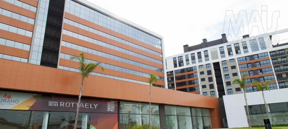Apartamento Para Venda Em Porto Alegre, Cristal, 1 Banheiro, 1 Vaga - Jvcm502