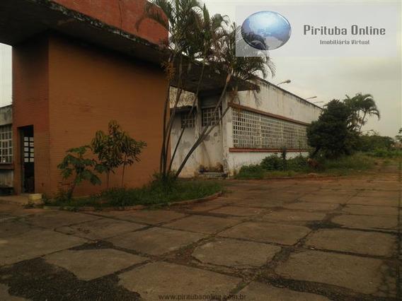Áreas Comerciais À Venda Em São Paulo/sp - Compre O Seu Áreas Comerciais Aqui! - 1411994