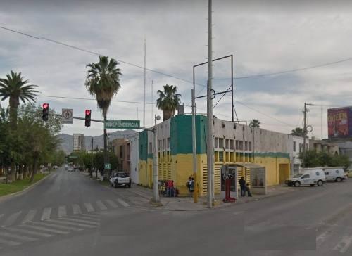 Local Oficina En Renta En Centro De Torreon Coahuila