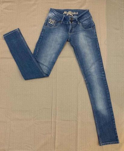 Pantalones De Rapero Jeans Mujer Morelos Pantalones Y Jeans Hollister Para Mujer Usado Jean En Mercado Libre Mexico