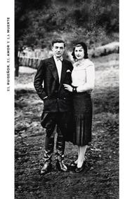 Cd - El Ruiseñor, El Amor Y La Muerte - Indio Solari