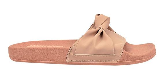 Chinelo Sapato Feminino Chiquiteira Chiqui/3248