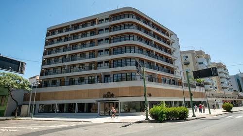 Apartamento À Venda No Bairro Vila Isabel - Rio De Janeiro/rj - O-9367-18537