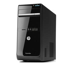 Pc Hp Pro 3410 Intel I3 2120 3.30ghz 120gb Ssd 4gb + Frete
