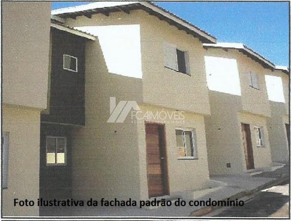 Av Pref. Antonio Julio Toledo Garcia Lopes, Jardim Estancia Brasil, Atibaia - 257665