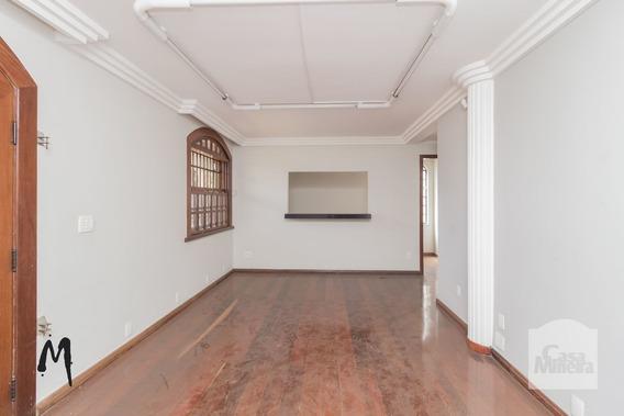 Casa À Venda No Ouro Preto - Código 262111 - 262111