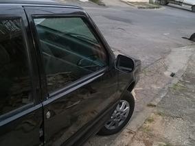 Vendo Ou Troco Por Carro De Menor Valor ...fire Economy Flex