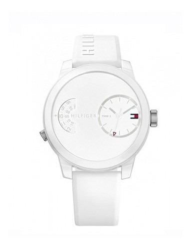 Relógio Masculino Tommy Hilfiger 1791558 Importado Original