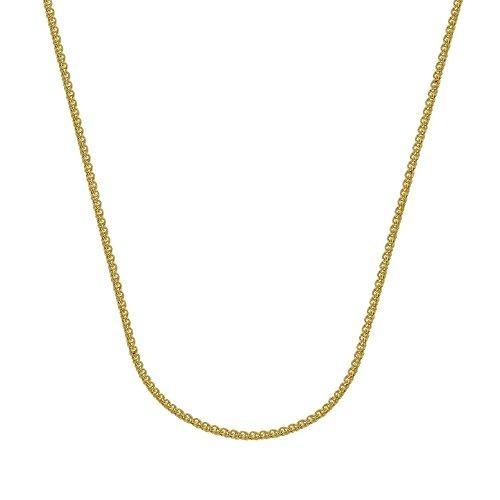 Collares Joyería Mz002052-10y_18 Diamondjewelryny