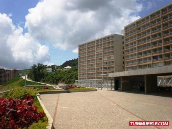 Apartamentos En Venta El Encantado Caracas