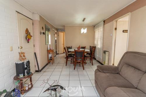 Imagen 1 de 21 de Casa Alfonso Vial, Id: 30104