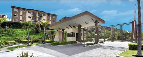 Se Vende Apartamento En Condominio Torres Del Sol