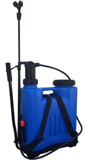 Pulverizador Mochila Fumigador Sprayer 16 Lt Psi Profesional