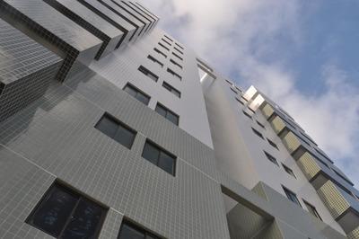 Apartamento 3 Quartos, 1 Suíte, 2 Vagas, Jatiúca, Maceió - Al - Wma381
