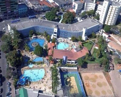 Apartamento - Ap01225 - 4841579