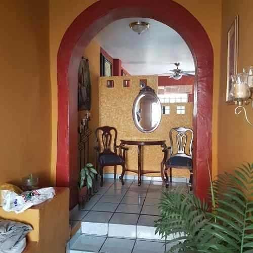 Zapopan Centro!!! Excelente Casa En Venta $6,500,000...