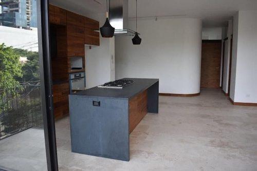 Departamento En Renta En Providencia, Guadalajara