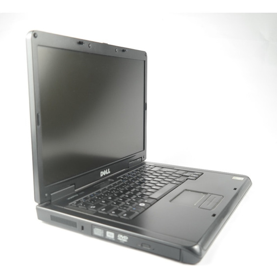 Notebook Bom Para Estudar Dell 2.0ghz 80gb 2gb Win 7