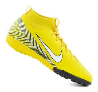 Zapatillas Nike Superfly 6 Academy Niño / Rincón Del Fútbol
