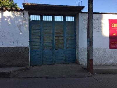 Terreno En Renta En Centro De Ocozocoautla De Espinosa, Chiapas