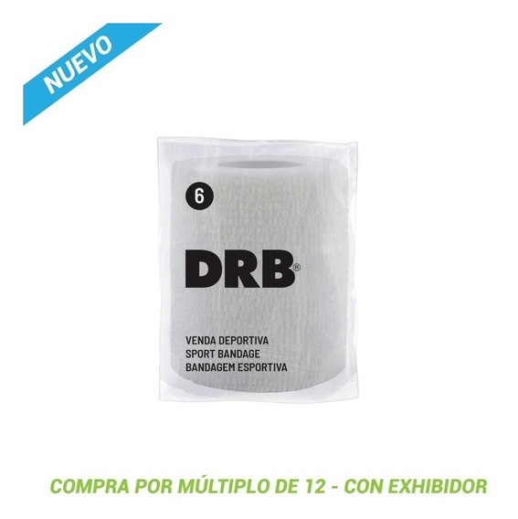 Venda Ultra Light X U. 6 X 4,5 Mts | Drb®