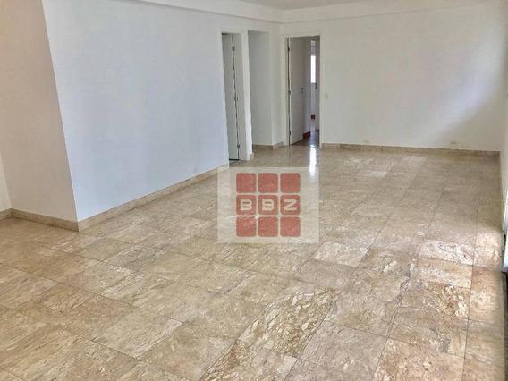 Apartamento - Ref: Ap0022_bbze