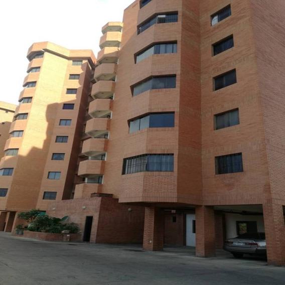 Apartamento En Venta Puerto La Cruz, La Laguna