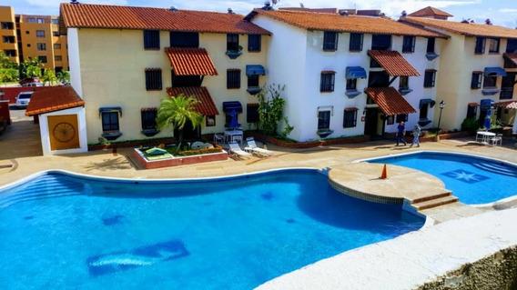 Alquiler Apartamento Residencial: Ejecutivos/empresas.