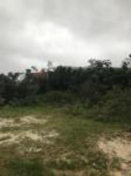Terreno Lado Praia Com 560 Mts Em Itanhaém Sp - 5908 | Npc