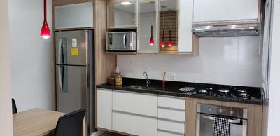 Casa Com 3 Dormitórios À Venda, 158 M² Por R$ 570.000 - Vila Nova Mazzei - São Paulo/sp - Ca0922