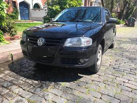 Volkswagen Gol 1.6 I Power